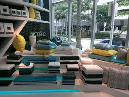 creative design district miami furniture stores home decor