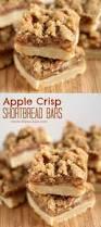 thanksgiving recipe dessert best 25 apple desserts ideas on pinterest apples fall desserts