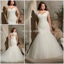 plus size ivory wedding gowns wedding dresses dressesss