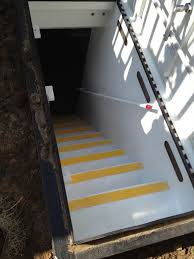 under ground storm shelters survive a storm shelters