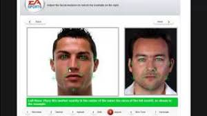 fifa 14 all hairstyles download fifa 13 craziest hairstyles