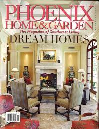 Home Garden Interior Design by Press 2009 U2014 Berghoff Design Group