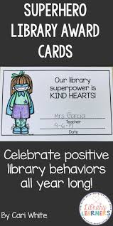 220 best library activities images on pinterest library