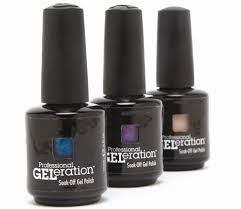 great starter products for newbie nail techs career handbook