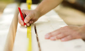 top 10 best waltham ma general contractors angie s list