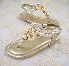 wedding shoes for girl flower girl shoes pearl wedding shoes pearl girl shoes