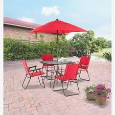 Walmart Umbrellas Patio Walmart Umbrellas Patio 28 Best Garden Patio Furniture