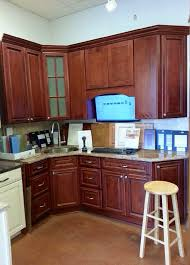 Showroom Kitchen Cabinets For Sale 9 Best Showroom Display Images On Pinterest Showroom Kitchen