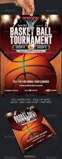best 25 basketball posters ideas on pinterest basketball quotes