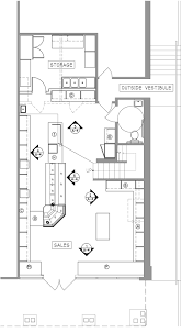 subway restaurant layout floor plan store blueprints layout friv