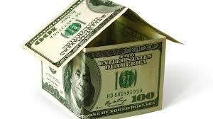 Foreclosure Home In Atlanta Ga Report Florida Still Leads U S In Number Of Foreclosures