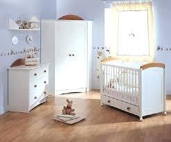 chambre bébé complète pas cher chambre enfant pas cher pixelsandcolour com