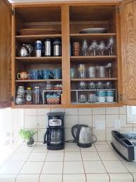 ideas for organizing kitchen cabinets organizing kitchen cabinets ideas home design ideas