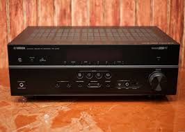 top home theater receivers simple cnet home theater receivers home design planning top on