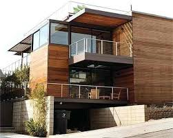best home design software windows 10 best home design best home design ideas interior inspiration home