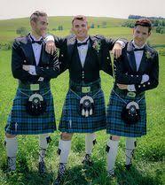 celtic wedding celtic wedding celtic weddings scottish wedding wedding