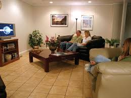 6 ideas to make basement as family room 1366 home designs and decor