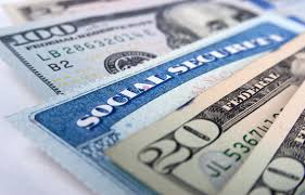 social security time table here are the 2017 and 2018 social security earnings test limits