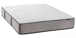 best extra firm mattress reviews 2017 buyer u0027s guide