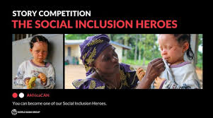cr it mutuel si e social apply bank social inclusion heroes competition topnaija