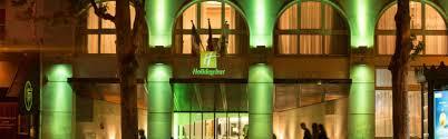 Boutique Japonaise Paris Holiday Inn Paris Gare Montparnasse Hotel By Ihg