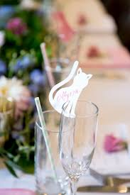 66 best party bridal shower images on pinterest parties cat