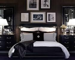 Grey Bedroom Black Furniture Bedroom Good Bedroom Colors Light Grey Green Paint Grey And