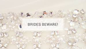 5 Tips For Choosing The Perfect Wedding Vendors by 5 Tips To Finding The Perfect Wedding Dress Bridalpulse