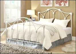 mattress firm metal headboards bedroom amazing and king size