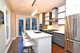 cuisine destockage destockage meuble de cuisine cuisine meuble cuisine destockage