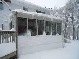 4 season room ideas design screen porch design ideas for your
