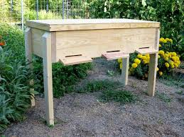 Top Bar Beehive Plans Free 75 Best Beekeeping Images On Pinterest Honey Bees Honey And