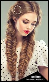 Hair Extensions Dandenong by 44 Best Karina Hair Accessories Images On Pinterest Hair