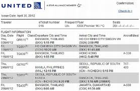 united airlines check in baggage fee united airlines baggage fees simple with united airlines baggage