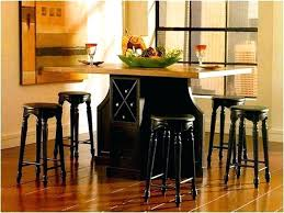 counter height kitchen island counter height kitchen island for seating supreme intended remodel