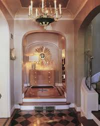 luxurious home interiors 1333 best luxury homes inspiration ideas images on