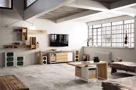 Wohnzimmer Junges Wohnen Junges Wohnen Wandelbar Und Flexibel Einrichtungshäuser Hüls