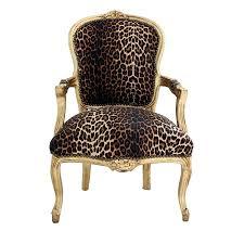 animal print chair sashes zebra print armchair uk animal print