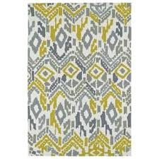 3x5 Outdoor Rug Ikat Outdoor 3x5 4x6 Rugs For Less Overstock