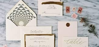Wedding Invitation Stationery Nashville Wedding Invitations Party Invitations And Stationery Eoh