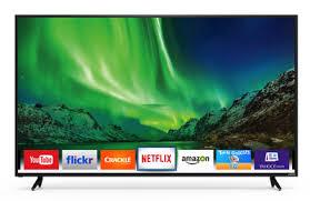 vizio 55 amazon black friday vizio unveils all new 2017 d series smart tv collection to canada