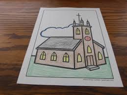 150 catholic coloring pages sacraments rosary saints children