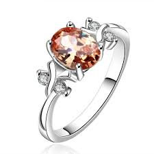 how much are wedding rings wedding rings engagement ring tips mens wedding rings style