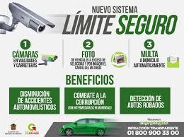 formato de pago del estado de mexico 2015 multas estado de mexico consulta y pago de multas edomex