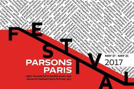 Top Art And Design Universities In The World Parsons Paris The New