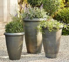 60 best outdoor u003e planters u0026 gardening images on pinterest