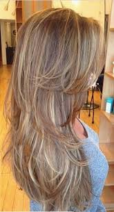 what are underneath layer in haircust 20 long hairstyles you must love hair cuts layering and long