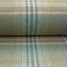 wool upholstery fabric wide plaid wool upholstery fabric