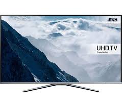 hisense 50 smart 4k ultra hd ultra smooth motion 120 led target black friday 62 best latest led tv reviews images on pinterest tv reviews