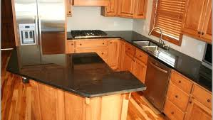 kitchen cabinets pittsburgh pa kitchen cabinets in pittsburgh pa furniture design style kitchen cabinets pittsburgh pa bestreddingchiropractor